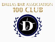 100club-logo3