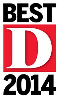 D_Best_2012