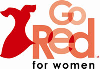 GO-RED-FOR-WOMEN-LOGO