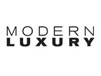 ModernLux