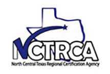 NCTRCA-Logo