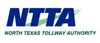 NTTA-logo