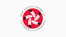 NativeAmericanChamber