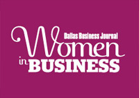 Women-in-Business-Logo