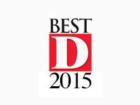 bestOfDMag_2015