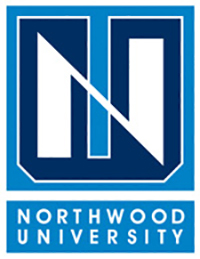 northwood_university_logo