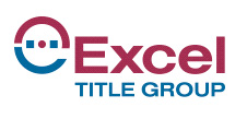 EXCEL-Title-Group