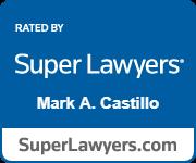 Castillo_SuperLawyer