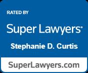 Curtis_SuperLawyer