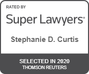 Curtis_SuperLawyer_2020