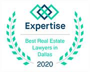 SCurtis+tx_dallas_real-estate-attorneys_2020