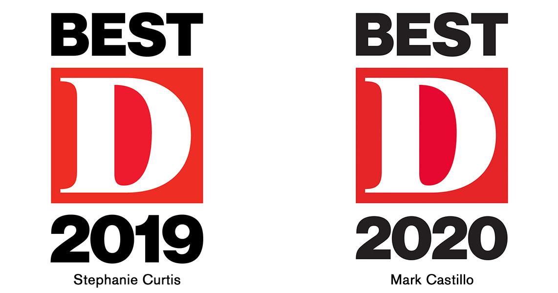 D_Best_2019-2020