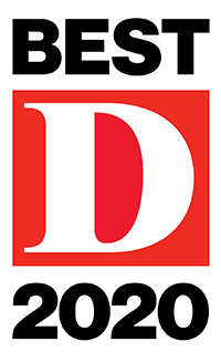 D_Best_2020